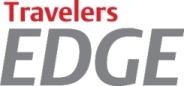 Travelers Edge