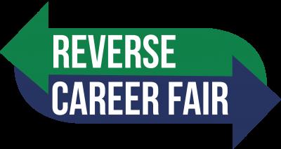 Reverse Career Fair