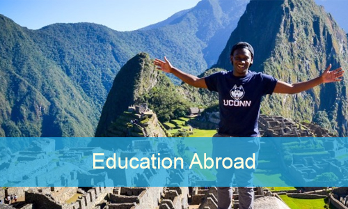 education-abroad