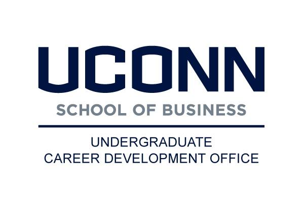 UCDO Logo
